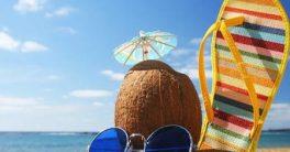 3 jóvenes crean aplicación que permite ver tus vacaciones antes de disfrutarlas