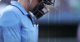 Llega al beisbol el arbitraje ayudado por Androides