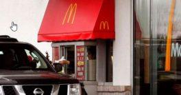 Mcdonald's revoluciona los restaurantes de comida rápida incluyendo IA